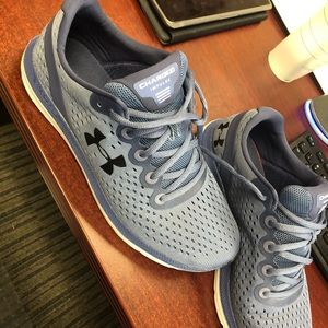 Under Armour Charged Impulse men's shoes